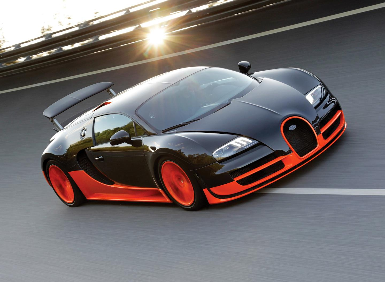 Bugatti Veyron, Bugatti, Bugatti Veyron 16.4, Bugatti Veyron 16.4 Super Sport, Veyron, Veyron 16.4 Super Sport, Veyron 16.4 SS