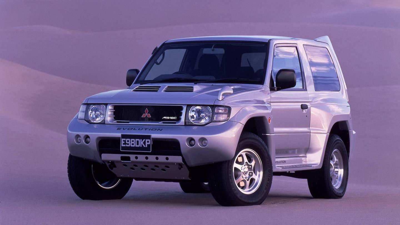 Mitsubishi, Pajero, Pajero Evo, Pajero Evolution, Dakar, Mitsubishi Pajero Evo, Mitsubishi Pajero, Mitsubishi Pajero Evolution